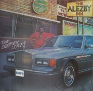 Egyptian Lover - The Alezby Inn