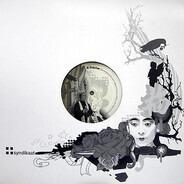 Eidolon - Burial Grounds EP