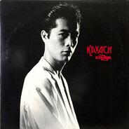 Eikichi Yazawa - Kavach