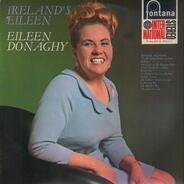 Eileen Donaghy - Ireland's Eileen