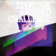 Einmusik - AMMOND