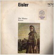 Eisler - Die Mutter - 1