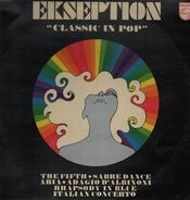 Ekseption - Classic In Pop