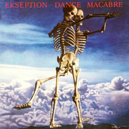 Ekseption - Dance Macabre