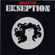 Ekseption - Selected Ekseption
