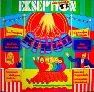 Ekseption - Bingo