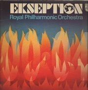 Ekseption , The Royal Philharmonic Orchestra - Ekseption 00.04