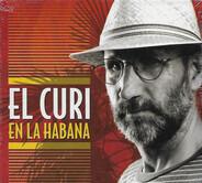 El Curi - En la Habana