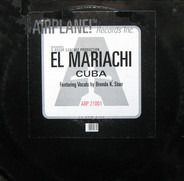 El Mariachi - Cuba