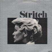 Elaine Stritch - Stritch
