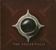 Elane - The Silver Falls (LTD Erstauflage)