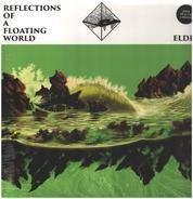 Elder - Reflections Of A Floating World (double-Vinyl+mp3)