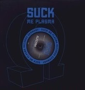 Electra - Hear Me, Feel Me