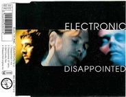 Electronic - Disappointed