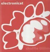 Electronicat - Shuffle Tiiiime