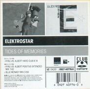 Elektrostar - Tides of Memories