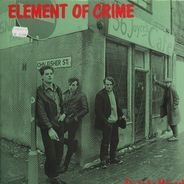 Element Of Crime - Try to be Mensch
