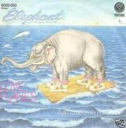 Elephant - Love Planes