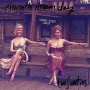 Eleventh Dream Day - Two Sweeties