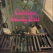 Elf - Carolina County Ball
