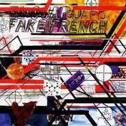 EL Guapo - Fake French