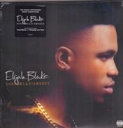 Elijah Blake - Shadows & Diamonds