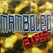 Elissa - Mamboleo