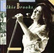 Elkie Brooks - The Collection