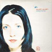 Ellen Allien - Stadtkind