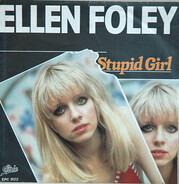 Ellen Foley - Stupid Girl