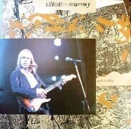 Elliott Murphy - Après Le Déluge