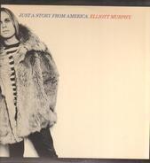 Elliott Murphy - Just a Story from America