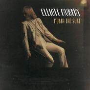 Elliott Murphy - Murph the Surf