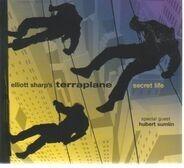 Elliott Sharp's Terraplane - Secret Life