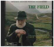 Elmer Bernstein - The Field