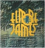 Elmore James - To Know A Man