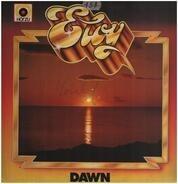 Eloy - Dawn