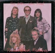 Elton John Band - Philadelphia Freedom