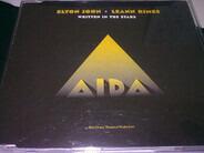 Elton John & LeAnn Rimes - Written In The Stars
