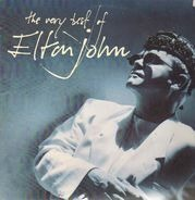 Elton John - The Very Best Of