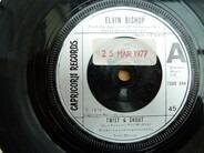 Elvin Bishop - Twist and Shout