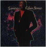 Elvin Jones - Genesis