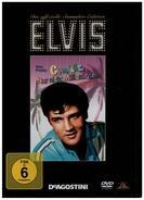 Elvis - Clambake