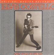 Elvis Costello - My Aim Is True