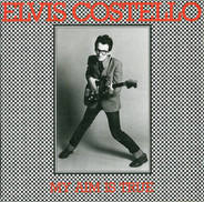 Elvis Costello - My Aim Is True