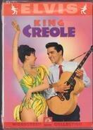 Elvis - King Creole