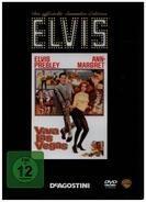 Elvis Presley / Ann-Margret a.o. - Viva Las Vegas
