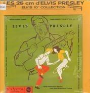 Elvis Presley - Chili