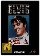 Elvis Presley - Das Ist Elvis