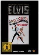 Elvis Presley / Nancy Sinatra - Speedway